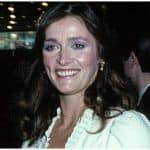 Superman Fame Margot Kidder Passes Away At 69 In Montana