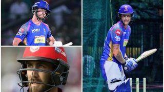 IPL की पोल खोल, हीरो नहीं... जीरो हैं ये विदेशी स्टार