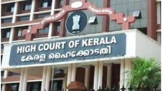 Kerala High Court Issues Notice to Centre Over Plea Challenging IT Rules 2021