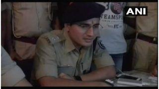 बिहार: पूर्णिया से अगवा 8 साल की बच्ची पश्चिम बंगाल से बरामद, 4 गिरफ्तार
