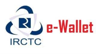 Indian Railways Latest News: Now, Book Train Tickets Using IRCTC's Rail Connect App; Here's How