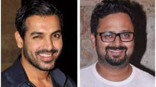 After Parmanu, John Abraham To Play Police Inspector Sanjeev Kumar Yadav In Nikkhil Advani's Thriller On Batla House Encounter?
