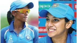 मुंबई में IPL क्वालिफायर से पहले होगा महिलाओं का महामुकाबला, टीमों का हुआ ऐलान