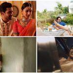 Lust Stories Trailer : Karan Johar, Zoya Akhtar, Dibakar Banerjee, Anurag Kashyap Turn Raconteurs Of Love In This Anthology Film
