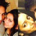 Pratyusha Banerjee's Boyfriend Rahul Raj Singh to Marry Saloni Sharma- Read Deets