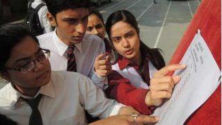 PSEB 10th Exam Result: परीक्षा के नतीजे का ऐलान, गुरप्रीत ने किया टॉप