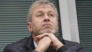 Chelsea FC owner Roman Abramovich 'eligible to become Israeli'
