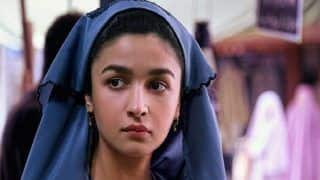 Raazi Box Office Collection Day 9: Alia Bhatt's Film Witnesses A Massive Jump, Earns Rs 68.88 Crore