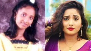 Sasura Bada Paisawala Actress Rani Chatterjee Looks Cute as a Button in Childhood, Viral Picture Doing Rounds on Social Media