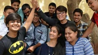 WBCSHE West Bengal Class 12 Results 2018 Updates: West Bengal Board 12th Result Declared on wbchse.nic.in, wbbse.org