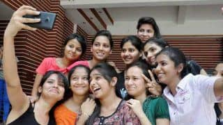 Maharashtra Board MSBSHSE HSC Supplementary Class 12 Result 2018 Declared at maharesult.nic.in