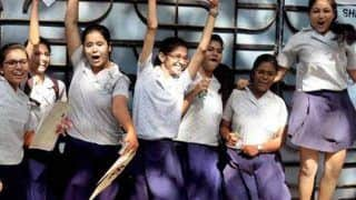 CBSE Result 2018: Students From Haryana's Jind District Shine in Board Exam, More Than 300 Students Score Above 90 Per Cent