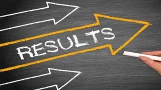 NCERT RIE CEE Result 2019: Common Entrance Examination Scores Out at cee.ncert.gov.in