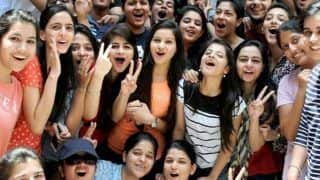 JAC Result 2018: Jharkhand Board Class 12 Result Declared, Overall Pass Percentage Stands at 67.49 Per Cent