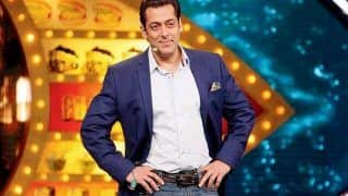 Salman Khan's Dus Ka Dum 3 To Go On Air From June 4