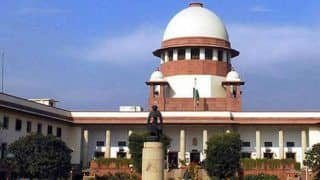 Justice KM Joseph Elevation: Supreme Court Collegium Defers Decision Again