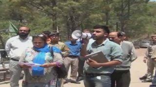 Shail Bala Sharma Murder in Kasauli: Arrested Hotelier Says Killed Her as She Wasn't Accepting Bribe