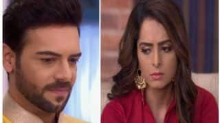 Kundali Bhagya July 2 Full Episode Written Update: Sherlyn Rushes to Hospital For Abortion