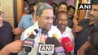कर्नाटक विधानसभा चुनाव 2018: उमड़े मतदाता, 70 फीसदी वोटिंग हुई