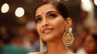 Sonam Kapoor Ahuja: I Don't Think About Veere Di Wedding as a Masala Film