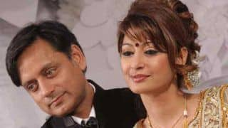 Sunanda Pushkar Death Case: Delhi Court Adjourns Hearing Till March 7; Directs Police to Not Share Documents to Protect Shashi Tharoor's Privacy
