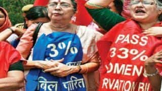 Tripura Government Announces New Recruitment Policy to Ensure Reservations For Females Candidates in Govt Jobs