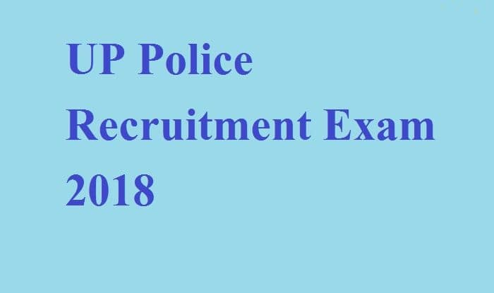 UP Police Constable Result 2018 to be Announced Soon at upprpb.gov.in; Here Are The Details