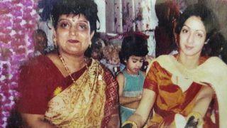 श्रीदेवी को मेहंदी लगाने वाली वीना नागदा ने रचाए सोनम कपूर के हाथ, लाइन में अंबानी परिवार!