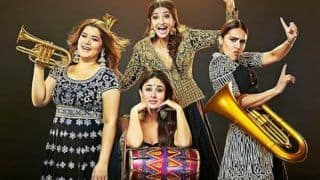Veere Di Wedding Banned in Pakistan Over Vulgar Dialogues And Obscene Scenes