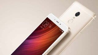 Xiaomi Mi A1 Tops List of Smartphones Emitting Radiations; OnePlus 5T, Xiaomi Mi Max 3 Come Second And Third Respectively