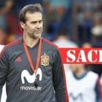 Julen Lopetegui Sacked! Real Madrid Oust Club Manager After 1–5 Crushing Defeat Against Barcelona in El Clasico 2018