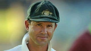 Australia Tour of England: Ricky Ponting Included in Australia's Coaching Staff For England Tour