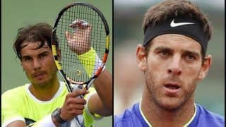 French Open 2018 Semi-Finals: Rafael Nadal PREDICTS He May Lose Finals to Juan Martin del Potro. Here's Why