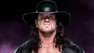 The Undertaker of WWE Debuts On Instagram And His First Post as 'Deadman' is SCARY