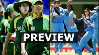 India W vs Pakistan W Women's T20I Asia Cup 2018 Match Preview: Will Harmanpreet Kaur-Led India-W Seal The Finals Berth