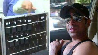 IPL Betting Scam: Gadget Used by Arbaaz Khan-Sonu Jalan LEAKED: PIC