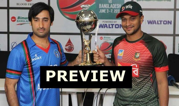 afghanistan vs bangladesh - photo #49
