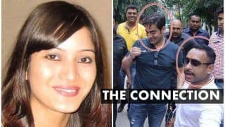 IPL Betting Scam Has A Connection With Sheena Bora Murder Case. Here Are Details