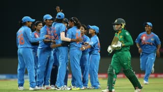 ICC Women's World T20 Fixtures, Schedule, Timings And India-Pakistan Fixture
