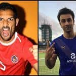 FIFA World Cup 2018: Costa Rica's Senior-Most Player Celso Borges And His Unique Connection With Ranbir Kapoor, Indian Football