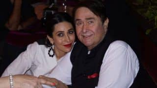 Randhir Kapoor Denies Knowing Karisma Kapoor's Alleged Beau, Sandeep Toshniwal; Says She Has no Interests in Getting Married