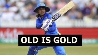 India Women v Malaysia Women, Women's Asia Cup Highlights: India W Beat Malaysia W by 142 runs, Mithali Raj Top Scores 97*