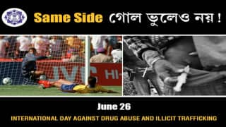FIFA World Cup 2018: Andres Escobar Meme Lands Kolkata Police in Trouble