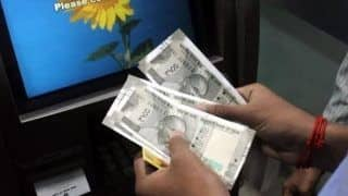 This is What RBI is Doing to Stop ATM Frauds