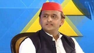 Akhilesh Yadav to Shell Out Rs 10 Lakh For Damages to Govt Bungalow, States PWD Report