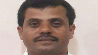 Karnataka: BJP General Secretary of Chikmagalur Mohammed Anwar Stabbed to Death by Bike-borne Assailants