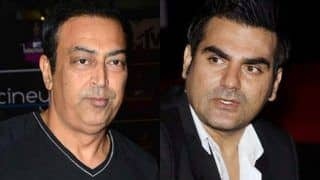 Arbaaz Khan Confesses to IPL Betting For Six Years; Vindu Dara Singh Likely to be Summoned