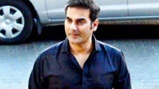 Dabangg 3: Arbaaz Khan Opens up About Why he Didn't Direct The Film This Time, Says, 'We Wanted to Give Fresh Prespective'