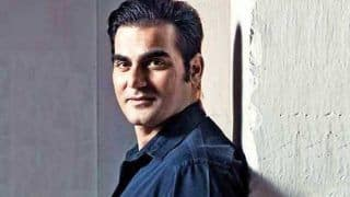 IPL सट्टेबाजी के मामले में फंसे अरबाज खान, पुलिस ने जारी किया समन
