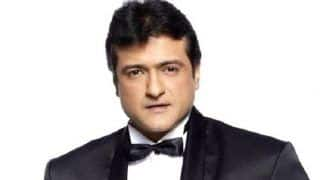Armaan Kohli's Bail Rejected in Physical Assualt Case, to Remain in Custody Till June 26